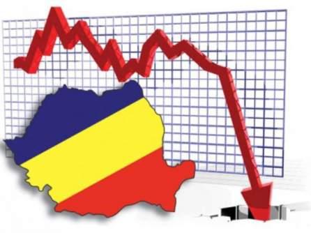 Avertisment FMI: Economia României se supraîncălzește