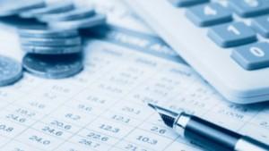 Comisiile de buget-finanțe au adoptat bugetul de stat pe 2015