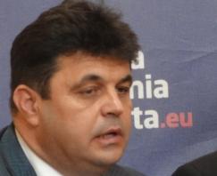 Marian Căpățână rămâne în arest la domiciliu.