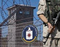 România, din nou pe lista închisorilor secrete ale CIA.