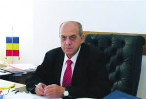 Președintele CJ Vâlcea, Ion Cîlea, a murit (foto:criterii.ro)
