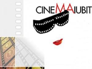 Premiile Festivalului Internațional de Film Studențesc CineMAiubit (foto:aarc.ro)