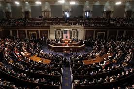 SUA: Reacție ostilă a Congresului privind normalizarea relațiilor cu Cuba (foto:stiripesurse.ro)