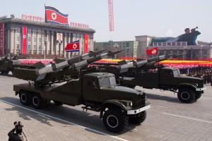 Coreea de Nord a cerut ONU să denunțe actele de tortură ale CIA