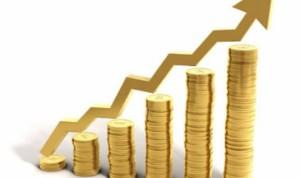 INS: România, creștere economică în trimestrul III (foto:obiectiv.info)