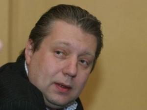 Revista Presei. Burci vrea să cumpere datoria Intact la RZB (foto:reportervitrual.ro)