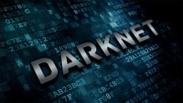 Darknet: Partea întunecată a internetului