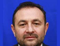 Deputatul Cătălin Teodorescu poate fi arestat