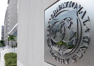 Un nou tip de acord cu FMI.