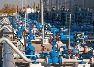 Când ar putea SUA să înceapă livrări de gaze către Europa (foto:focus-energetic.ro)