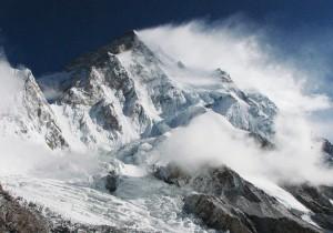 Studiu privind misterioșii ghețarii din China (foto:travel.descopera.ro)