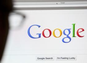 Cei mai căutaţi termeni pe Google din 2014.