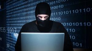 Hackerii nord-coreeni au atacat SUA.