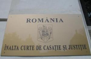 Dosarul retrocedărilor. ÎCCJ – Viorel și Andrei Hrebenciuc, rămân în arest preventiv
