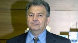 Carabulea vinde acţiunile de la Banca Comercială Carpatica