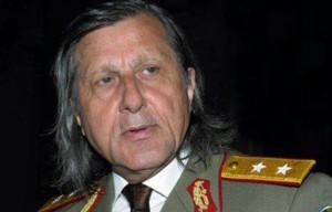 ilie-nastase-general-