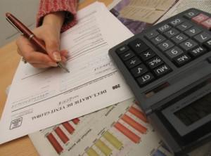 Cum îți poți verifica electronic situația fiscală.