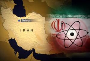 Cum a interzis Israelul Iranului să devină o putere nucleară
