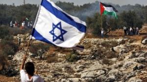 SUA nu va pedepsi politica de colonizare a Israelului