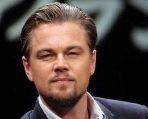 Leonardo DiCaprio, din nou singur, după o relație de 1 an și jumătate (foto:rador.md)