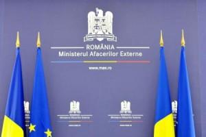 Ambasadorul României în Armenia, rechemat la București.