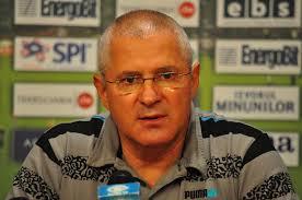 Nicolae Manea, răpus de cancer la 60 ani (foto:clujazi.ro)