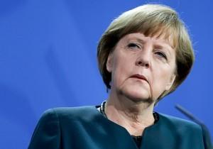 Merkel despre planul lui Cameron privind imigrația