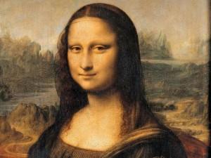 Secretul Monei Lisa. Cine ar fi misterioasa femeie din tabloul lui Da Vinci