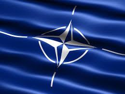 Rusia despre acțiunile NATO în Europa de Nord