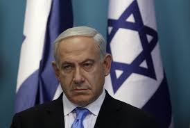 Benjamin Netanyahu (foto:politicususa.com)