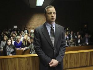Cazul Oscar Pistorius va fi rejudecat (foto:businessinsider.com)