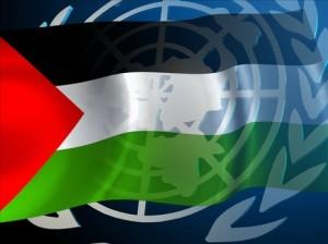 Solicitările proiectului de rezoluție palestian depus la ONU
