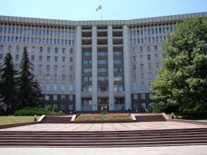 Rezultate alegeri Moldova. Cum se distribuie mandatele parlamentare la Chişinău