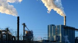 Raport INS privind producția industrială (foto:energielive.com)