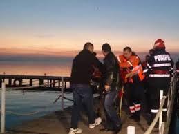 Procurorii au început urmărirea penală în rem în cazul elicopterului SMURD (foto:reporterntv.net)