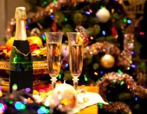 Cât cheltuiesc românii pentru Crăciun şi Revelion.