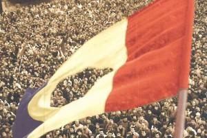 revolutie-1989-