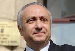 A murit fostul diplomat Silviu Ionescu.