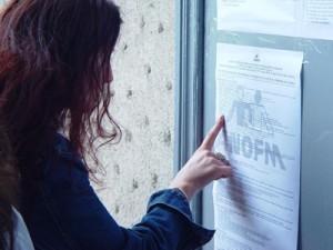 Rata șomajului, în scădere în trimestrul III din 2014 (foto:legalmagazin.ro)