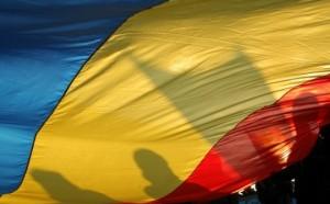 Cum au fost comemorați 25 de ani de la Revoluție în București (foto:casapoporului.ro)