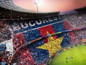 FC Steaua şi CSA au ajuns la un acord.