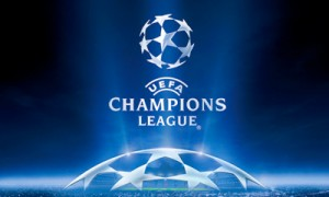 UEFA Champions League: Rezultate complete etapa a 6-a și echipe calificate în optiimi