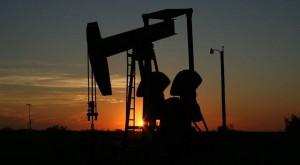 OMV Petrom: Zăcământ de țiței și gaze descoperit în Buzău