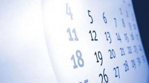 Ce zile din decembrie ar mai putea fi declarate libere de Guvern (foto:stiri.tvr.ro)