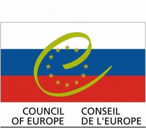 Russia-CouncilOfEurope