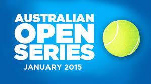 Australian Open - rezultate. Vezi când joacă Halep şi Begu