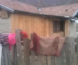Tragedie în Vâlcea: O femeie şi şase copii au murit intoxicaţi
