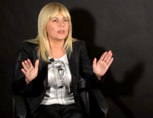elena udrea interviu hotnews