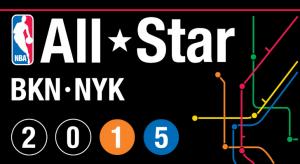 All Star Game 2015. Programul si echipele