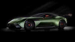 Aston-Martin-Vulcan_01